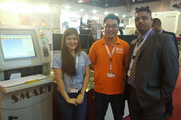 YC Industry Co.,Ltd .png