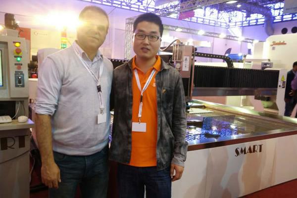 Technologie Waterjet Co.,Ltd .png de YC
