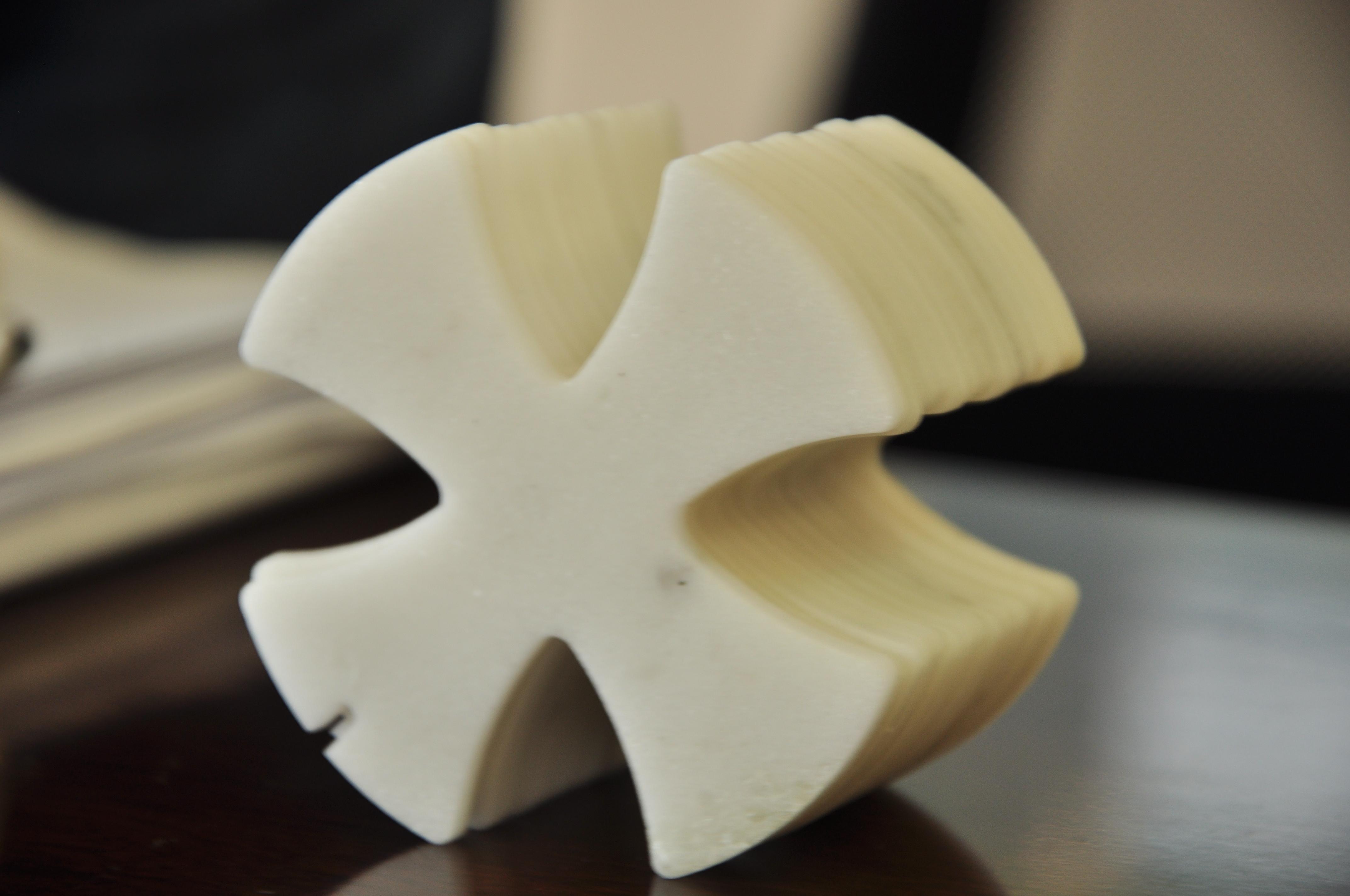 marbre waterjet cutting.JPG